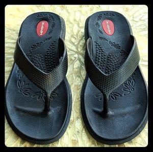 Okabashi Maui Flip Flops